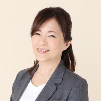 原田聖子(難波支社)