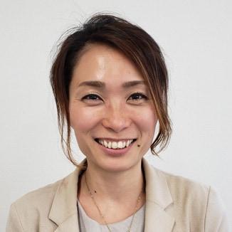 斎藤恭子(成田支社)