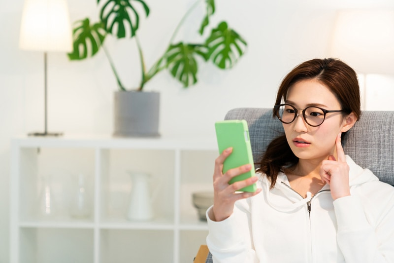 【スマホタイプをチェック】お得なスマホって、どれがいいの? 格安SIM? それともキャリアスマホの新プラン?