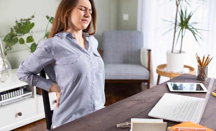 【約150人に聞いてみた】切り替えて効率UP! もうひとがんばりしたいとき、働く女性はどうしてる?