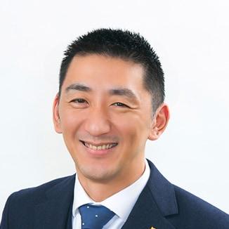 田中純一郎(札幌中央支社)