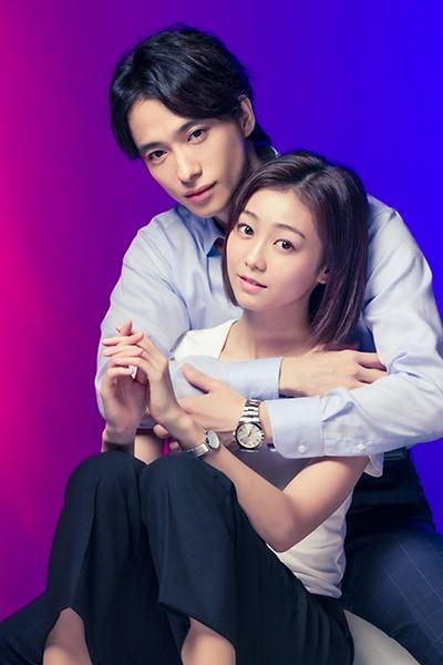 27歳、恋愛初心者の大人な恋。『凛子さんはシてみたい』ドラマ化決定