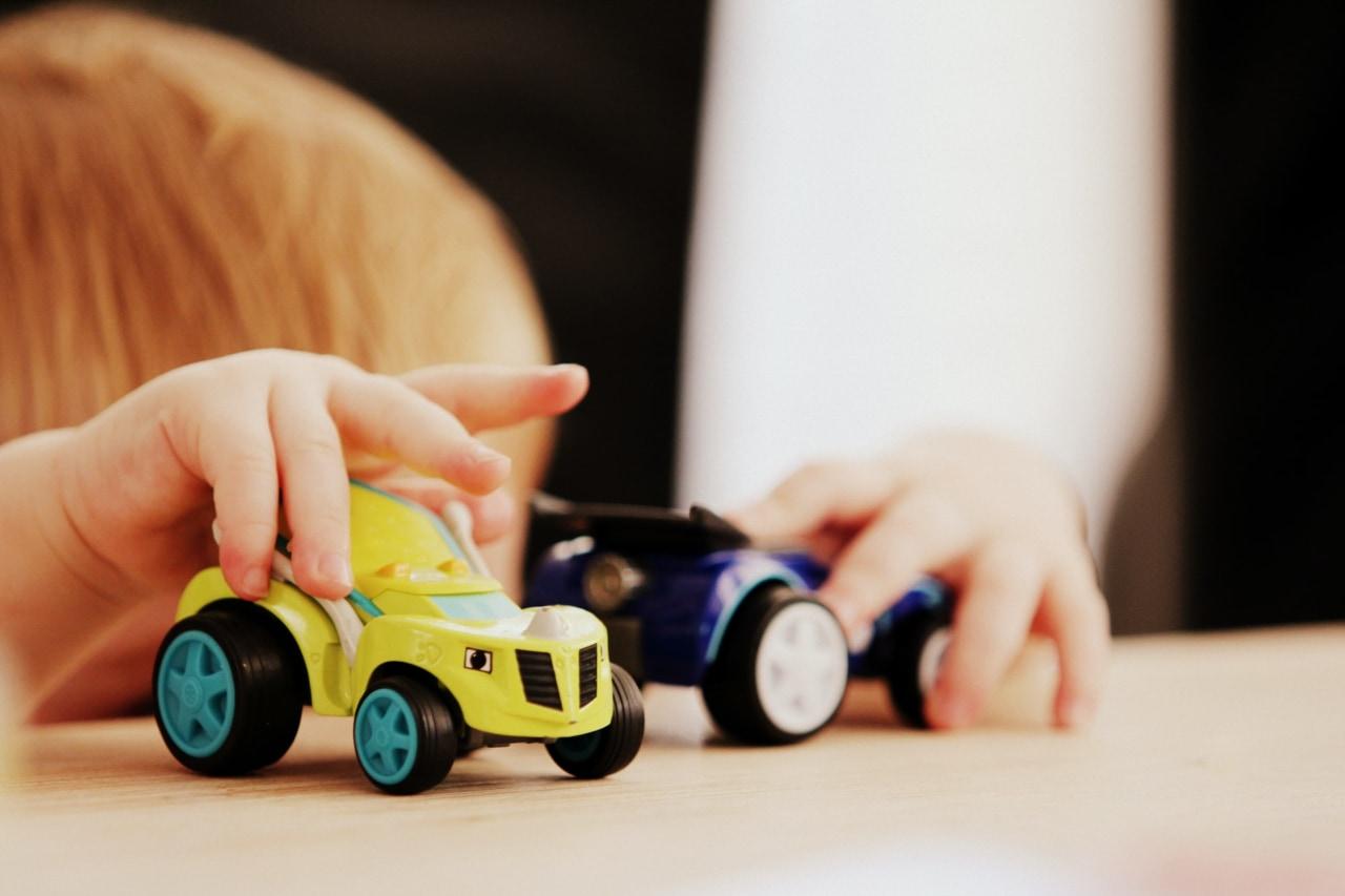 夢 占い 交通 事故 車 【夢占い】車の事故を夢で見た時の暗示8選 心理学ラボ