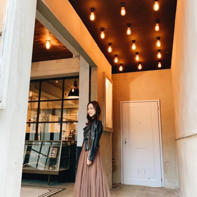 ❖HOTEL EMANON❖ . . crazy weddingに関わってた時から行ってみたかったカフェ。 . . 3年越しでようやく実現!笑 . . いつか行けたらなぁと思ってると、Wantリストがたまっていく。 . .  †··◈info◈··†  〒150-0036  東京都渋谷区南平台町7-1 TEL : 03-3780-2511 ※渋谷駅から徒歩10分ほど